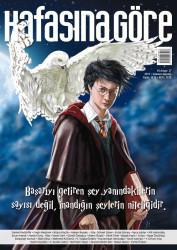 KG Dergiler - Kafasına Göre Dergi 27. Sayı