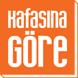 kafasinagore-dergi-logo.png (6 KB)