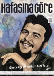 KG Dergiler - Kafasına Göre Dergi - Sayı 18
